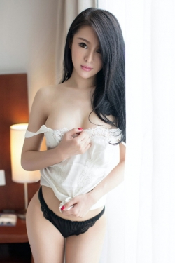 escort  judy from uk